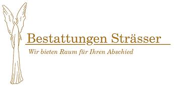 Firmenlogo_Bestattungen_Strässer_Entwur