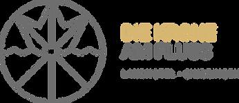 Krone_Am_Fluss_Logo_1807_pos.png