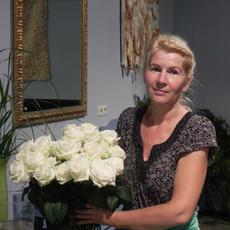 Claudia Berg