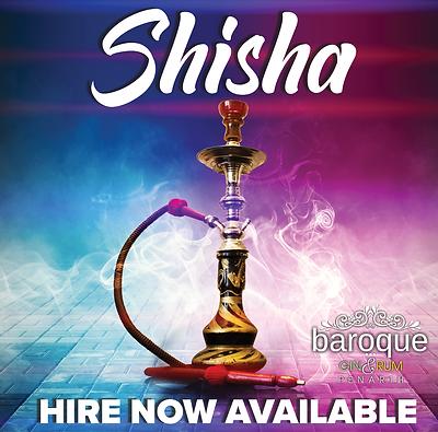 shisha.png