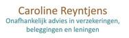 Caroline Reyntjens