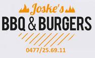 Joske's BBQ & Burgers
