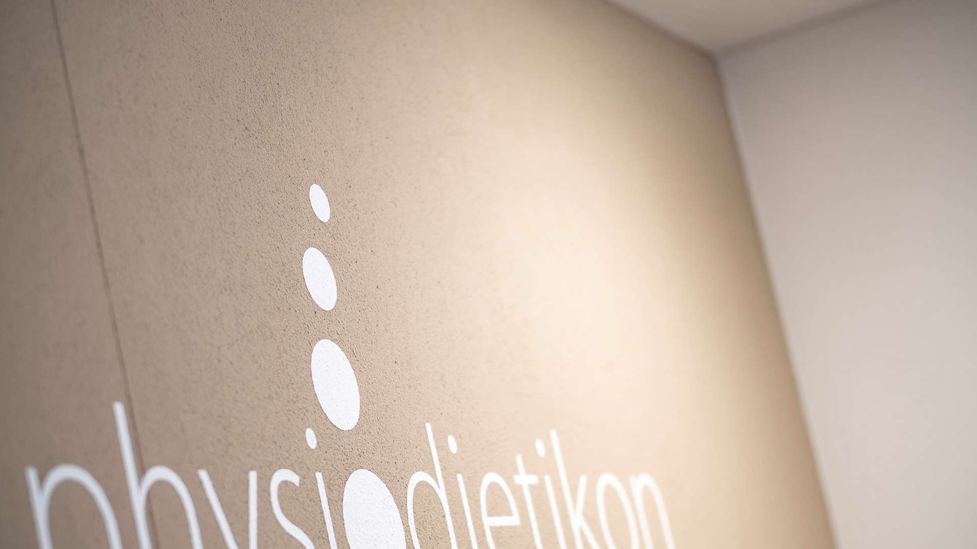 Physiotherapie Dietikon, PhysioDietikon GmbH