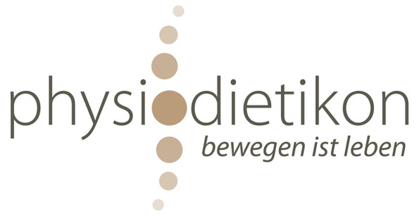 Physiotherapie Dietikon