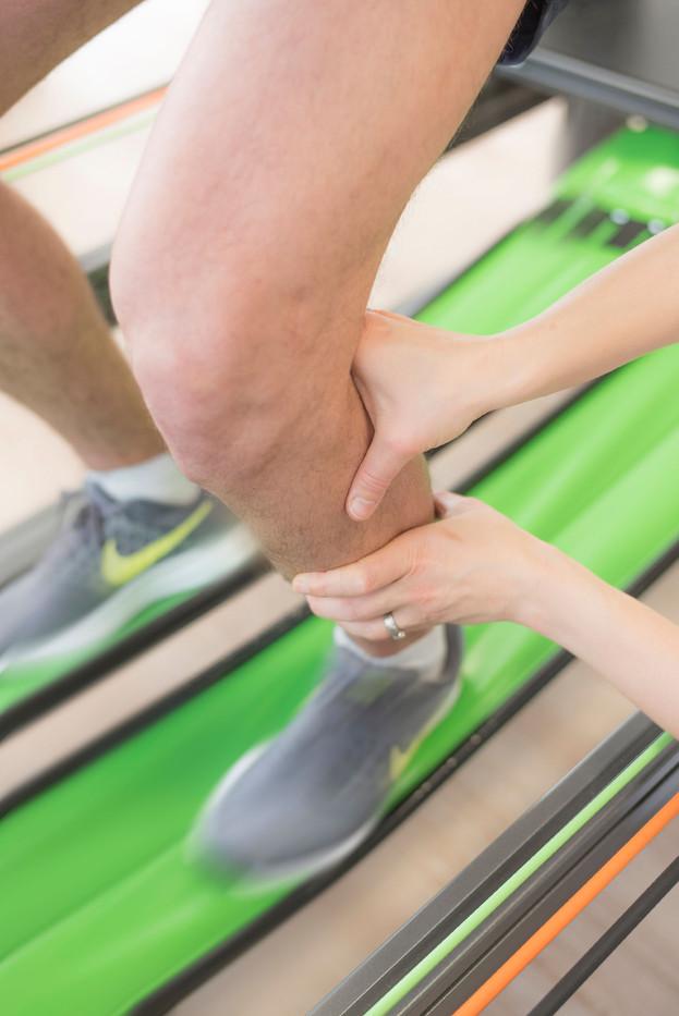Physiotherapie Dietikon