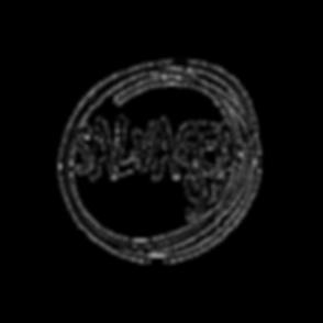 SYM-Logo2.png