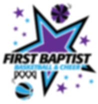 fbc-bball-and-cheerleading-logo copy.jpg