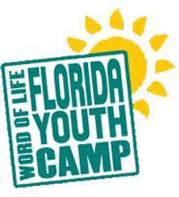 Florida_Youth_Camp-medium.jpg