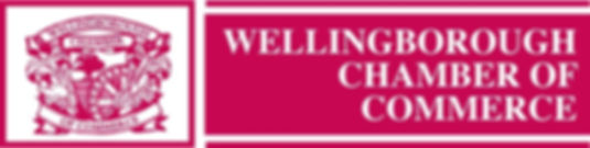 Wellingborough Chamber of Commerce Member