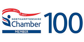 Northamptoshire Chamber of Commerce Member