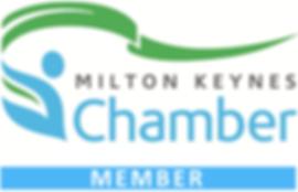 Milton Keynes Chamber of Commerce Member