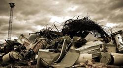 Industrial-waste-management.jpg