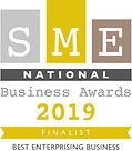 Best Enterprising Business - Nationals.j
