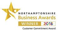 Chamber Awards Winner logo.jpeg