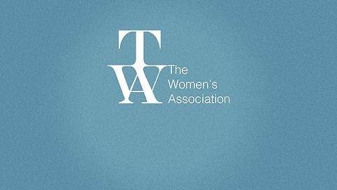 TWA Box copy.jpg