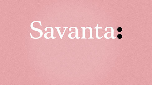 Savanta Box copy.jpg