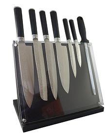 Laguiole Knife Block#1.jpg