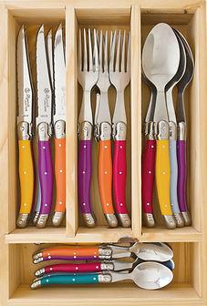 TOUJOURSC24-Cutlery Set-Multi#1.jpg