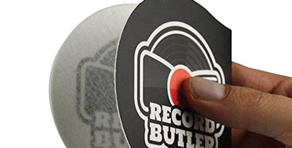 Record Butler