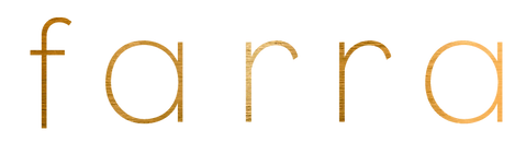 farra_logo_gold.png