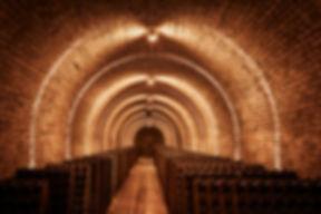 Krug cellars 2.jpg