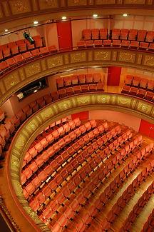theatre-de-la-ville-valence-20200616121822.jpg