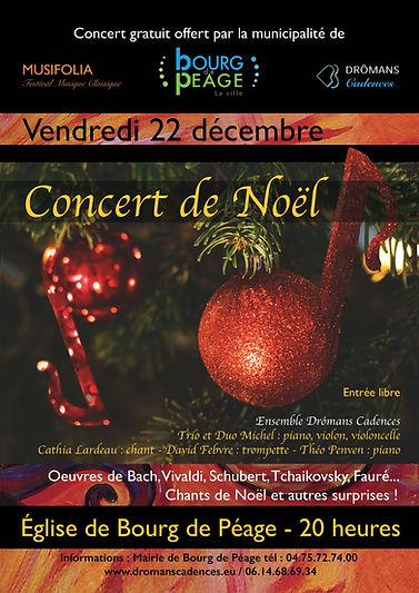 Concert-noel-22-12-17.jpg