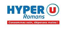 Logo Hyper U2.jpg