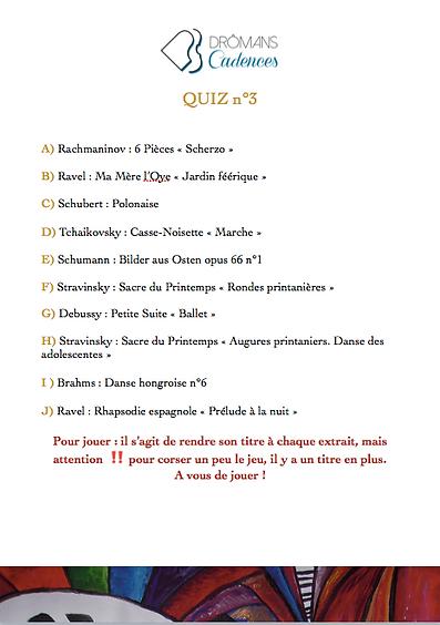 Jeu réponse quiz n°3.png