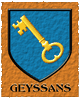 geyssans_logoweb_81x100.png