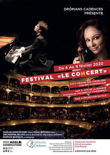 Affiche Le Concert.jpg