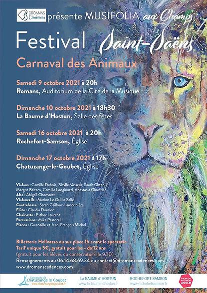 Carnaval-des-animaux.jpg
