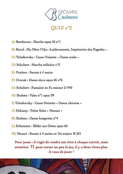 Jeu réponse quiz n°2.png