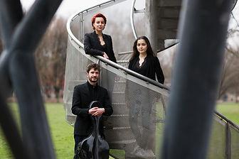 Trio_EX3A3801.jpg