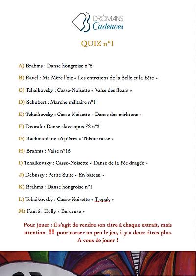 Jeu réponse quiz n°1.png