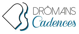 logo-Dromans-Cadences.jpg