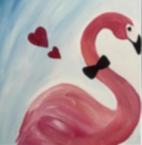 paintandsip.PNG