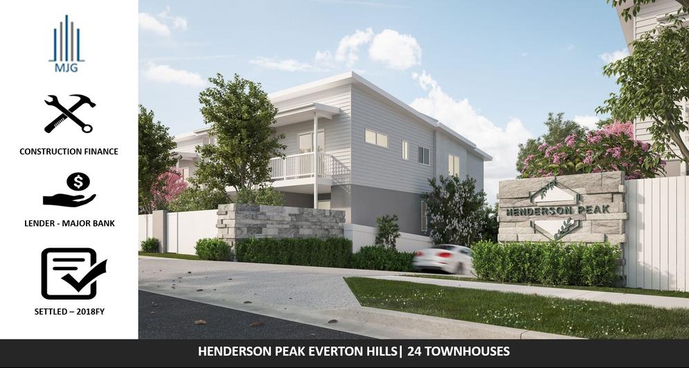 K Properties - EVERTON HILLS.png