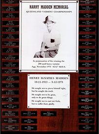 Harry Madden HG Trophy-1.jpg