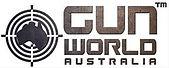 Gun-World-Australia_4137818_logo_image.j