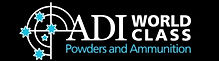 adi-world-class-powders-header-3.jpg
