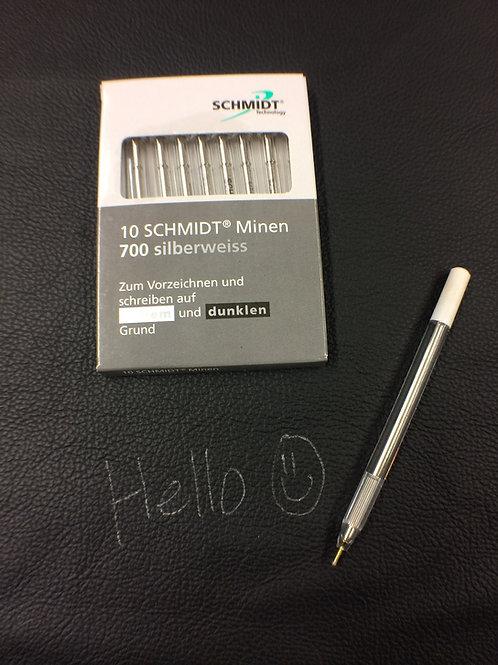 Leather/Vinyl marking pen