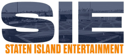 SIE_Logo_FPO_edited.png