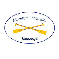 Canoe Logo - Made with PosterMyWall.jpg