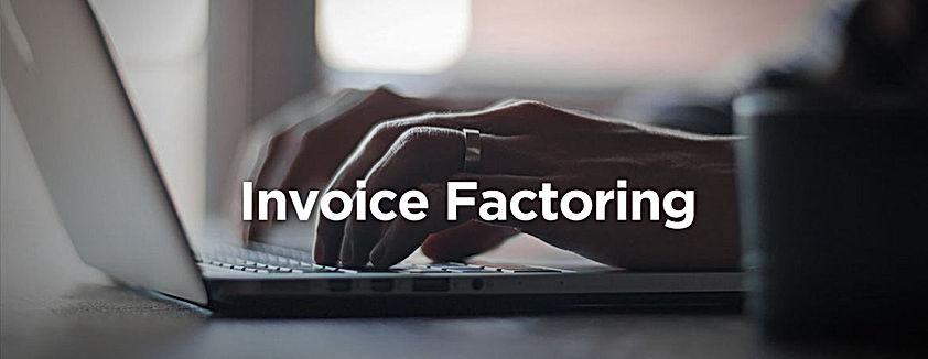 invoice_factoring_header.jpg