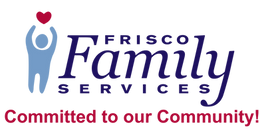 FFS logo transparent with tag2png.png