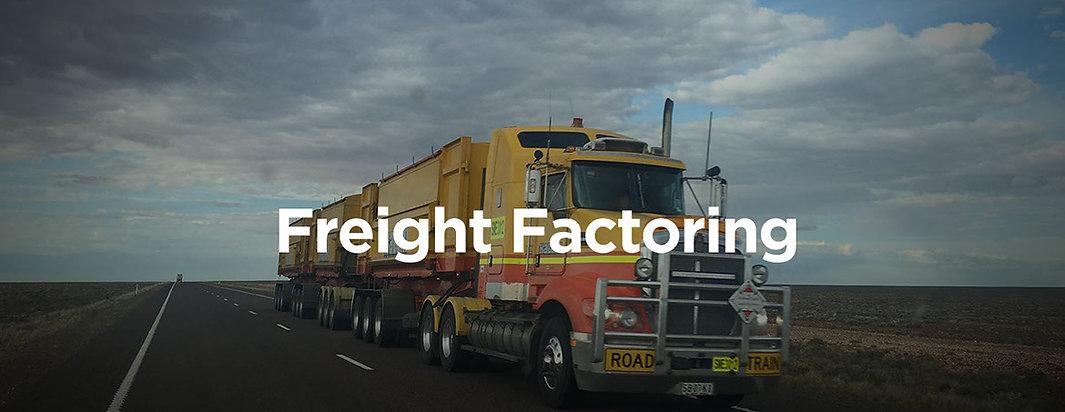 freight_factoring_header.jpg