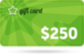 gift_card_shadow.png