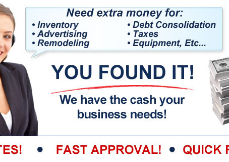 Apply Now for a New Business Loan