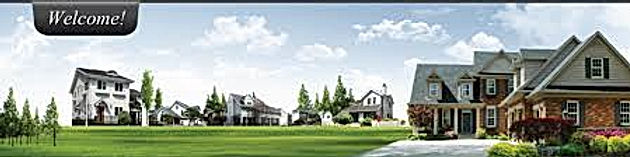 Real Estate Business Loans